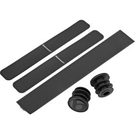 Bontrager Perf Line Styrbånd, black